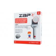 ZAP X C200 peigne manuel