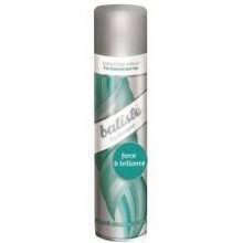BATISTE SHAMPOOING SEC FORCE & BRILLANCE 200 ML