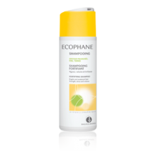 BIORGA Ecophane Shampooing Fortifiant