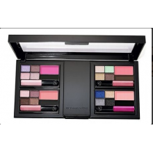 VICTORIA'S SECRET SUPERMODEL ON-THE-GO Palette