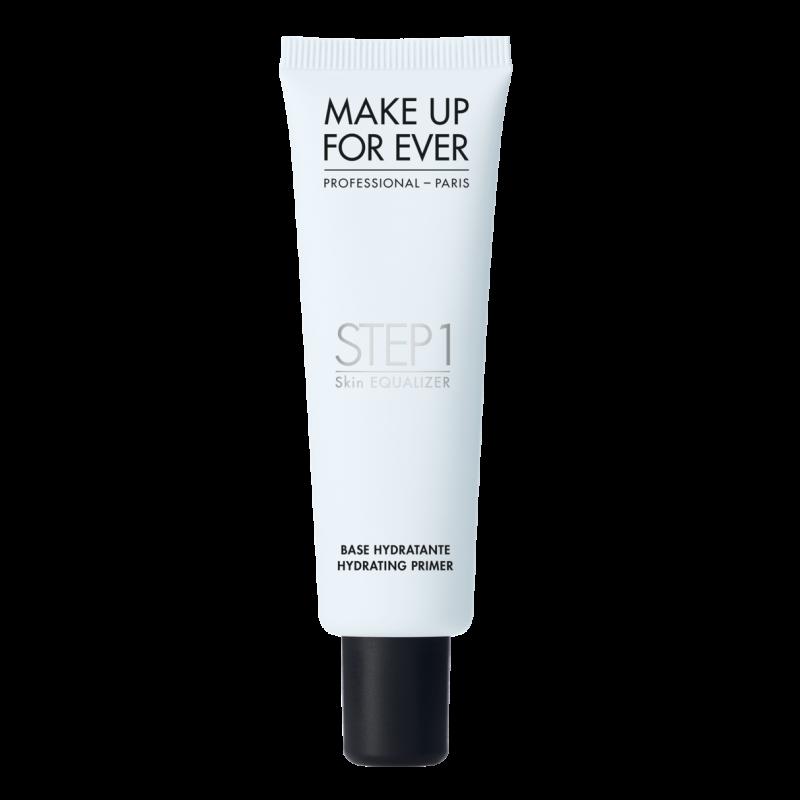 MAKE UP FOREVER STEP 1 Base Hydratante