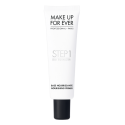 MAKE UP FOREVER STEP 1 Base Nourissante