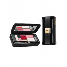 YVES SAINT LAURENT EXTREMELY Palette