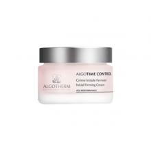 ALGOTHERM ALGOTIME CONTROL FERMETÉ INITIALE 50 ML