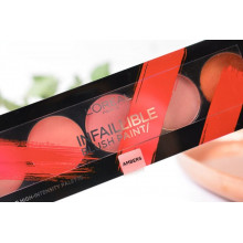 L'Oréal Paris Infaillible Palette Blush Paint les Ambrés