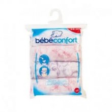 Bébé Confort 4 Slips Jetables Taille 38 42