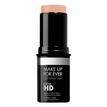 MAKE UP FOREVER FOND DE TEINT STICK ULTRA HD