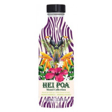 HEI POA MONOI COLLECTION MORINGA 100ML