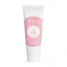 POLAAR Ice Pure Gommage Tendre au Coton Arctique 75 ml