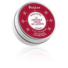 POLAAR Baume Lèvres Pot La Véritable Crème de Laponie 15 Gr