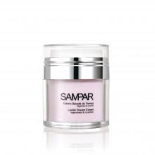 SAMPAR Crème Beauté du Temps 50 ML