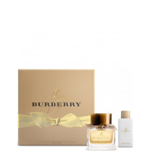 MY BURBERRY COFFRET