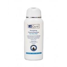 LA CURE Shampooing-Cheveux Secs 250ML