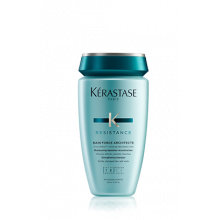 KERASTASE REFLECTION BAIN FORCE ARCHITECTE