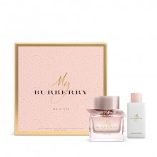 BURBERRY MY BURBERRY BLUSH Coffret