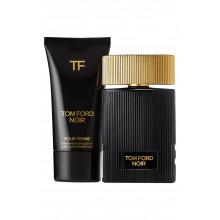 OFFRE TOM FORD NOIR Femme Eau de parfum 50 ML avec  Lait pour le corps 75 ML OFFERT