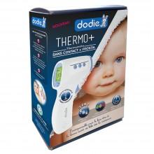 DODIE Thermomètre Sans Contact
