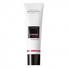 NOVEXPERT Masque Repulp 50 ML