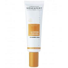 NOVEXPERT Crème Caramel Eclat 30 ML
