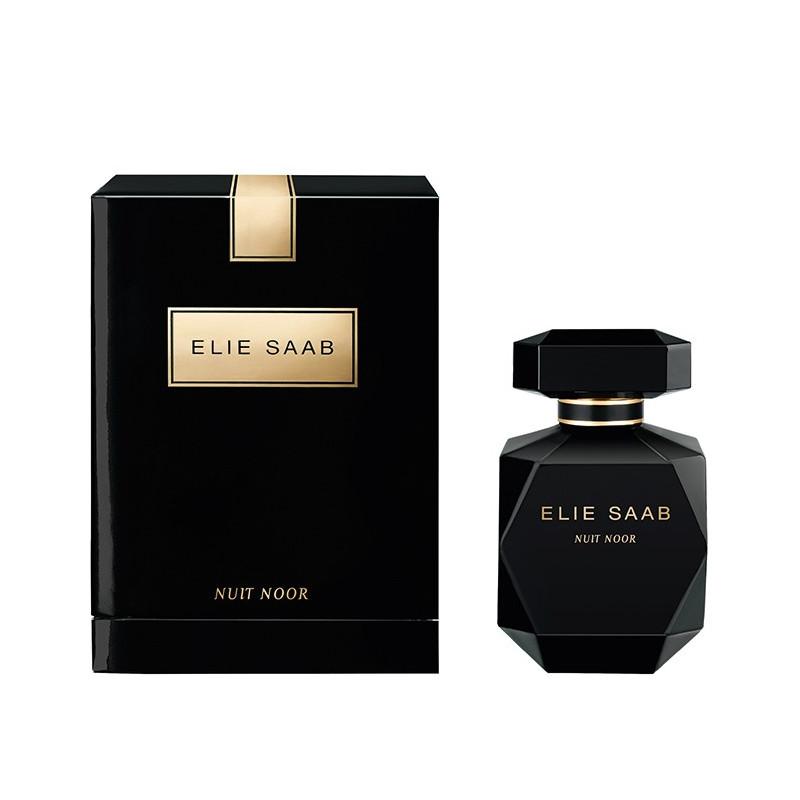 ELIE SAAB NUIT NOOR Eau de Parfum 90 ml