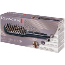 REMINGTON Straight Brush Brosse Coiffante