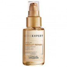 L'OREAL PROFESSIONNEL ABSOLUT REPAIR LIPIDIUM SÉRUM RECONSTRUCTEUR