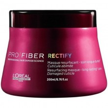 L'OREAL PROFESSIONNEL PRO FIBER RECTIFY Masque 200 ml