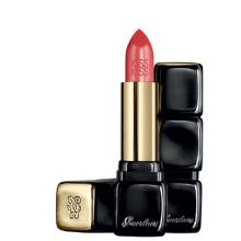 GUERLAIN KISSKISS Rouge à Lèvres