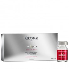 KERASTASE SPECIFIQUE AMINEXIL TRAITEMENT INTENSIF ANTI-AFFINEMENT