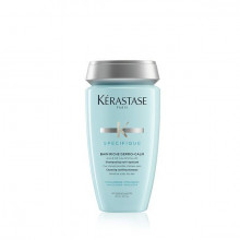 KERASTASE SPECIFIQUE DERMO-CALM BAIN RICHE 250 ML