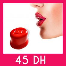 Pompe Lèvres Repulpant
