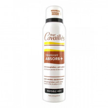 ROGE CAVAILLES DÉO-SOIN INVISIBLE SPRAY ANTI TRACE