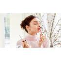 L'OREAL PARIS Infaillible Rouge à Lèvres Les Chocolats