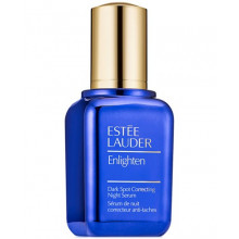 ESTEE LAUDER ENLIGHTEN SERUM