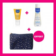 OFFRE MUSTELA MA TROUSSE SOLAIRE 2018