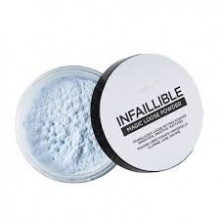 L'ORÉAL INFAILLIBLE Magic Loose Powder
