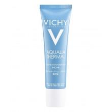 VICHY AQUALIA RICHE Hydratation Dynamique