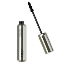 KIKO UNMEASURABLE LENGTH FIBERS Mascara effet allongeant