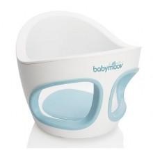 BABYMOOV Anneau de bain Aquaseat