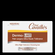 ROGE CAVAILLES Dermo-U.H.T. Pain surgras 115 Gr