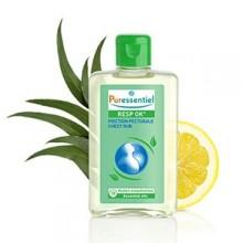 Puressentiel FRICTION Pectorale Resp aux 19HE 100 ml