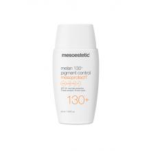 MESOESTETIC Mesoprotech Melan 130 Plus Pigment Control