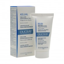 DUCRAY KELUAL DS Emulsion