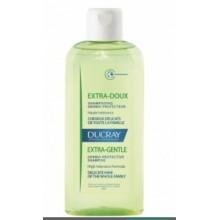 DUCRAY EXTRA-DOUX Shampooing Dermo-Protecteur