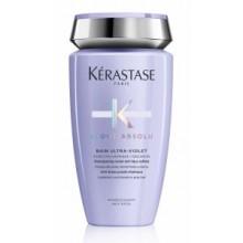 KERASTASE BLOND ABSSOLU Bain Ultra-Violet
