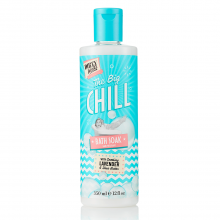 DIRTY WORKS THE BIG CHILL Bain Moussant 350 ML