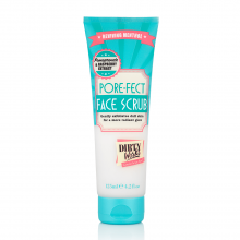 DIRTY WORKS PRE-FECT Gommage Visage 125 ML