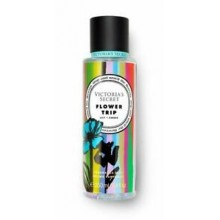 VICTORIA'S SECRET FLOWER TRIP 250 ML