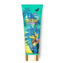 VICTORIA'S SECRET NEON PALMS LOTION PARFUMEE 236 ML