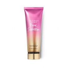 VICTORIA'S SECRET PURE SEDUCTION LOTION PARFUMEE 236 ML